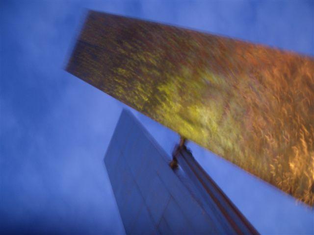 Rotterdam 25-26 Nov 06 024