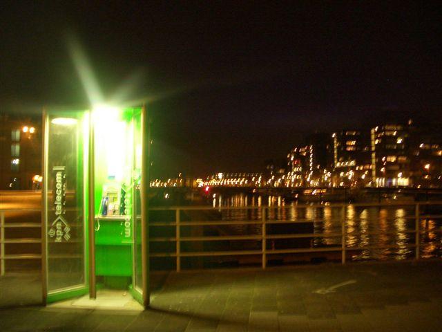 Rotterdam 25-26 Nov 06 062