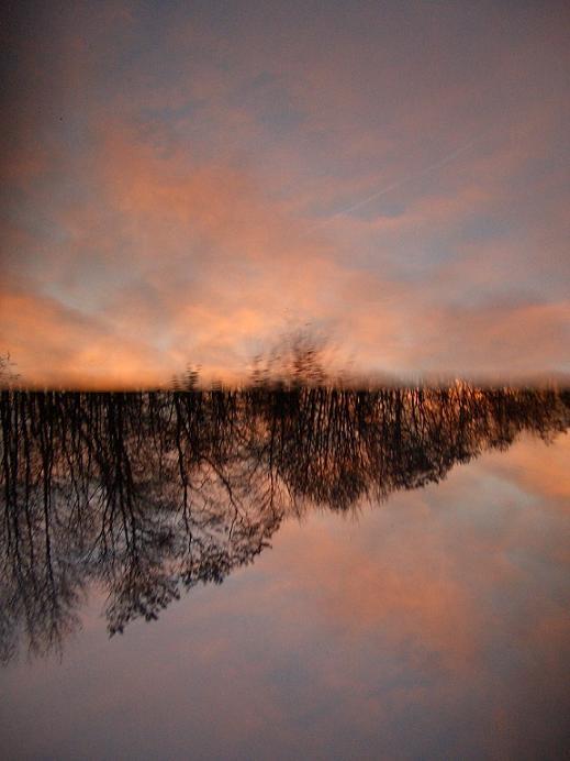 December 06 double skies