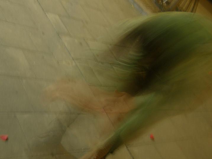 Absinthe fantôme July 07