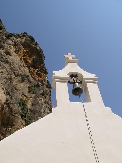 Creta August 07 cliché crétois