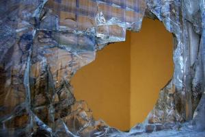 angelle broken glass