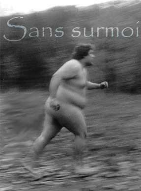 sans_surmoi Marc André Tardif