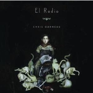 el radio by chri garneau