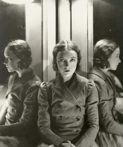 LillianGish1929