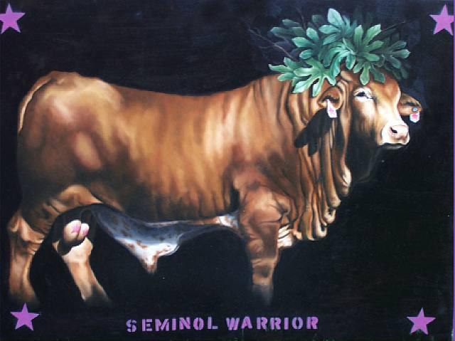 susanne apgar seminal warrior