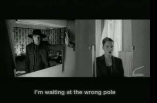EN - wrong pole