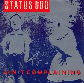 Status-Quo-Aint-Complaining