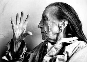 LouiseBourgeois-sculptor