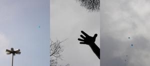 sky's the limit.JPG