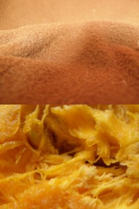 pelures.jpg