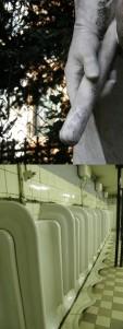 Vespasiennes.jpg