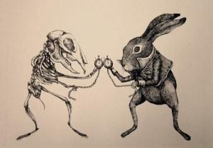 white-rabbit-lepus-timidus-ericailcane.jpg