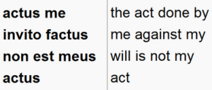 01 the act done by me against my will is not my act.png