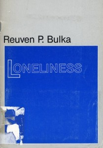 05 LONELINESS.jpg