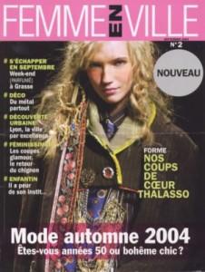 femme_en_ville_septembre_2004.jpg