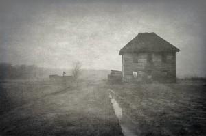 past-mist.jpg