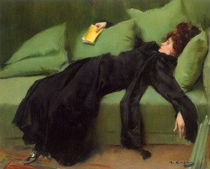 Decadente - Ramon Casas i Carbó.jpg
