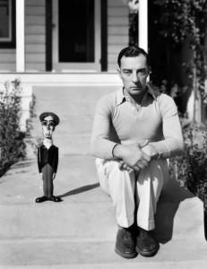Buster Keaton brothers.jpg