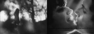 Sanne Sannes Picnik collage8.jpg