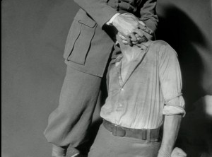 Frau Im Mond, 1929 fritz lang.jpg