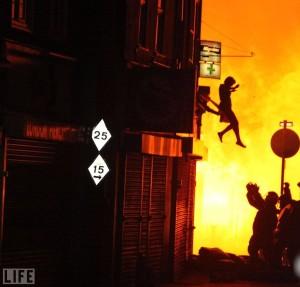 jump fire.jpg