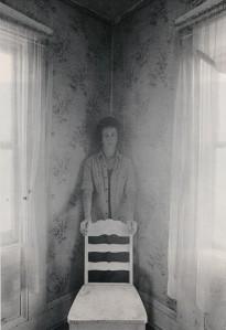 Eva Rubinstein, 1972.jpg