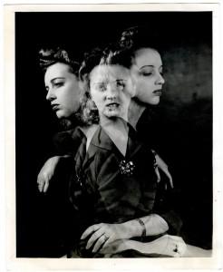 triplette.jpg