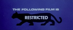 restricted film.jpg