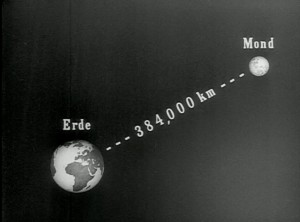 Frau Im Mond, 1929 fritz lang II.jpg