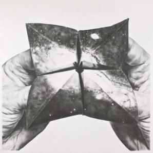 salière poivrière constellée.jpg