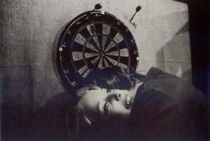 Anders Petersen, Stockholm, 1974-1975.jpg