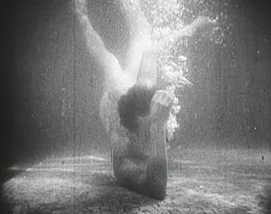 La natation par Jean Taris de Jean vigo II.jpg
