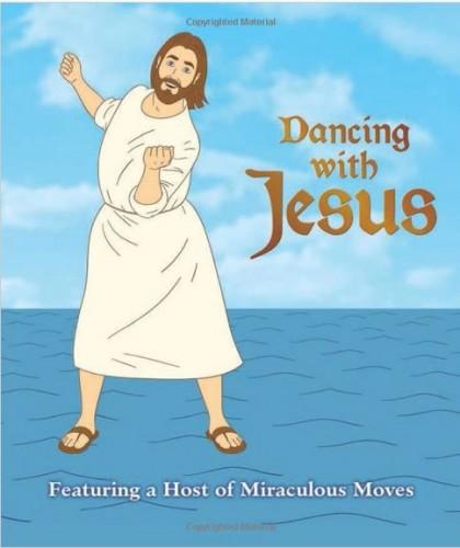 jesus dancing.jpg