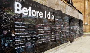 Candy Chang - Before I Die (2011-ongoing).jpg