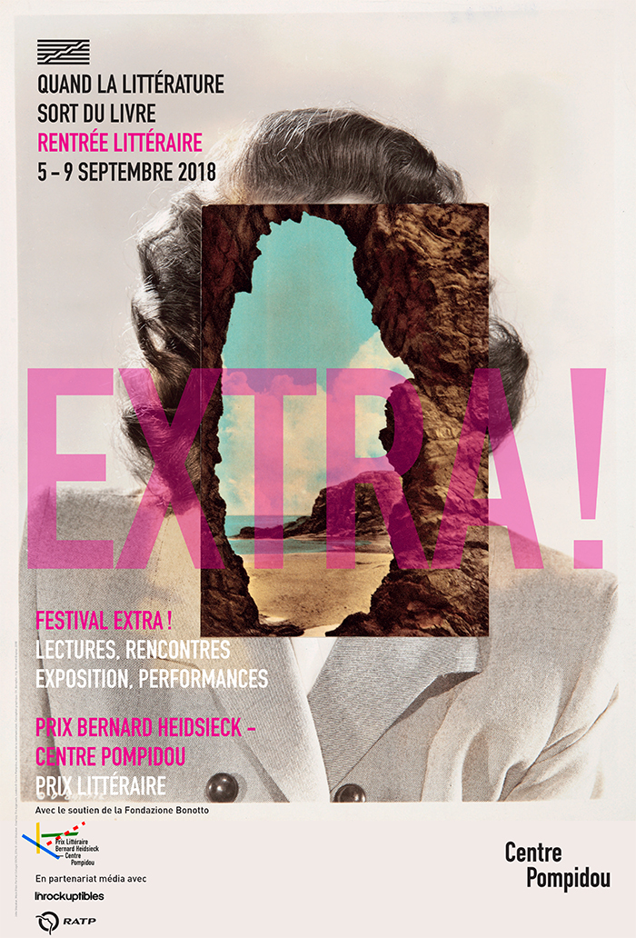 extra_pompidou_2018