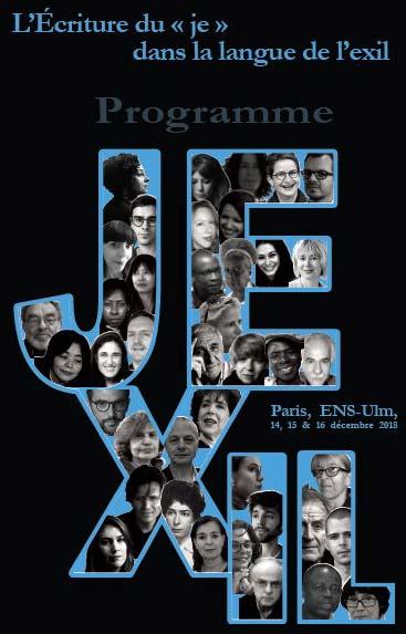 je-exil_0