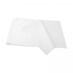 papier-cuisson-40x60-rame-de-500-feuilles