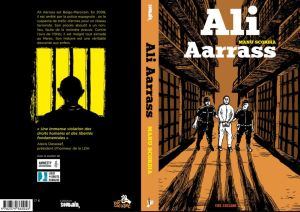 Ali_aarrass_bd