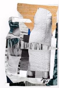 Rachel Allen artwork
